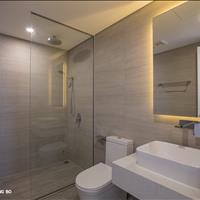 Sở hữu căn hộ trung tâm thành phố biển Nha Trang, chỉ với 1,7 tỷ/căn