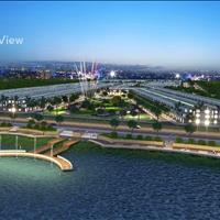 Sở hữu ngay đất nền dự án Hiệp Phước Harbour View - chỉ từ 1,29 tỷ/nền