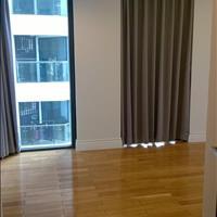 Cho thuê căn hộ 3 phòng ngủ, đồ cơ bản tại tòa nhà Keangnam, 126m2