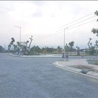 Bán đất nền trung tâm thị trấn La Hà - Quảng Ngãi, gần Big C và bến xe, hạ tầng hoàn thiện 95%