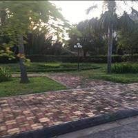 Bán 10 lô đất mặt tiền Huỳnh Văn Bánh, quận Phú Nhuận, sổ hồng riêng, thổ cư 100%, giá 2,8 tỷ/nền