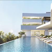 Chung cư cao cấp Victoria Garden - Nơi đáng sống bậc nhất khu vực phía Tây Sài Gòn giá chỉ hơn 1 tỷ