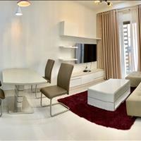 Bán gấp căn hộ The Sun Avenue 3PN, 80m2, full nội thất, giá 3,75 tỷ bao hết (cam kết giá rẻ 100%)