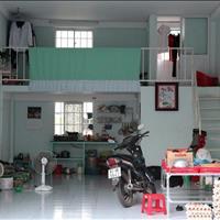 Bán nhà riêng Quận 9 - Thành phố Hồ Chí Minh giá 590 triệu