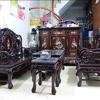 Cần tiền bán gấp nhà riêng, 38m2 4 tầng, ngõ rộng ô tô đỗ cửa, ở Kim Giang