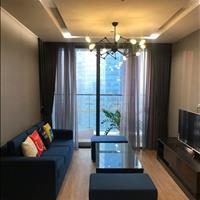 Sunshine Riverside - The most worthy apartment in Tay Ho area, West Lake view, very cheap price