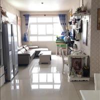 Bán gấp căn hộ Sunview Town nhà trống 1.5 tỷ có thương lượng, 1.6 tỷ có full nội thất, view mát cực