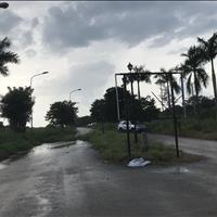 Đất nền biệt thự gần sân bay quốc tế Long Thành