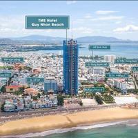 Bán căn hộ TMS Quy Nhơn Beach - Bình Định, giá 2.5 tỷ