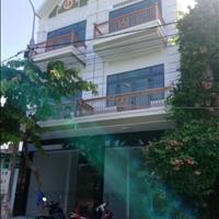 Cần bán căn nhà mới xây ở Bửu Long, Đồng Nai