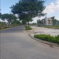 Đất nền 1 lô duy nhất khu đô thị FPT Đà Nẵng đối diện đại học FPT, trung tâm phần mềm công nghệ cao