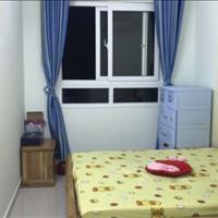 Cần bán gấp căn hộ Topaz City quận 8, diện tích 73m2, 2 phòng ngủ