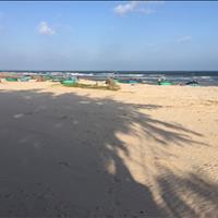 Cần bán bãi tắm biển tư nhân 4770m2, đất thổ cư ở La Gi - Bình Thuận, giá chỉ 24 triệu/m2
