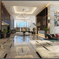 Bán căn hộ khách sạn Hạ Long, view vịnh, lợi nhuận 240 triệu/năm
