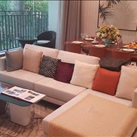 Tôi cần bán căn hộ Infiniti 3 phòng ngủ 120 m2 - Hawaii trong lòng khu căn hộ cao cấp Quận 7