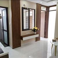 Chủ đầu tư mở bán chung cư Thái Hà, Chùa Bộc, 650 triệu/căn, 35m2-52m2-65m2, sổ đỏ riêng, full đồ
