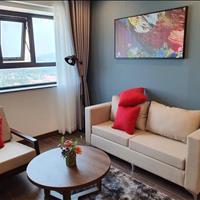 Bán căn hộ dịch vụ tại Hạ Long, Việt Kiều mua ở hoặc kinh doanh rất tốt