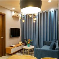 FLC Green Home - đẹp không thể chê, giá cực rẻ, ai nhanh thì được