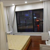 Cho thuê căn hộ Ngọc Khánh Plaza 2PN full đồ view hồ Ngọc Khánh quận Ba Đình cách Lotte 300m