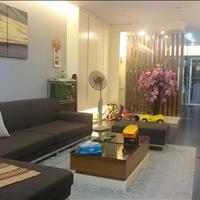 Cần tiền bán nhanh căn hộ 165B Thái Hà căn góc, tầng đẹp giá rẻ