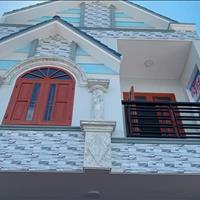 Bán nhà riêng Thuận An - Bình Dương giá 750 triệu