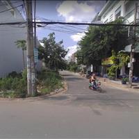 Ngân hàng thanh lý đất nền khu dân cư Nam Hùng Vương, Bình Tân, chỉ 2.4 tỷ/nền, sổ hồng trao tay