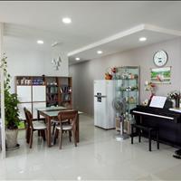 Bán căn hộ Valeo Đầm Sen, diện tích 109m2, 3 phòng ngủ, giá 3.59 tỷ
