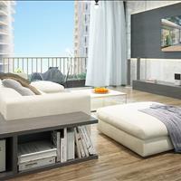 Mở bán căn hộ cao cấp Soleil Ánh Dương - vị trí độc tôn mặt biển Mỹ Khê Đà Nẵng