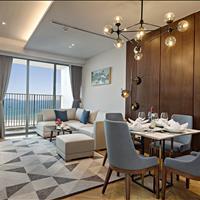 Soleil Ánh Dương - Sơn Trà tòa Nimbus căn tầng 5 Studio chuẩn 5 sao view biển Mỹ Khê chiết khấu 16%