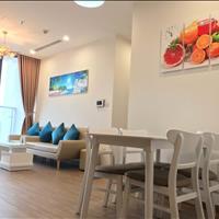 Chính chủ bán căn 3 phòng ngủ dự án Vinhomes Green Bay