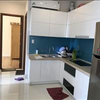 Bán căn hộ Quận 4 - Thành phố Hồ Chí Minh giá 4.3 tỷ