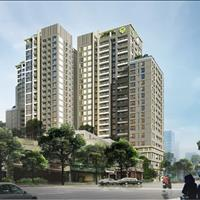 Thu hồi vốn bán lại Kingston Residence, 83m2, 2PN, tầng cao thoáng, nội thất hoàn thiện, giá 4.9 tỷ