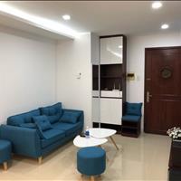 Bán căn hộ cao cấp tại chung cư Vạn Đô, 348 Bến Vân Đồn, Phường 1, Quận 4, Hồ Chí Minh