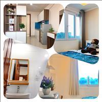Có 1 căn hộ tuyệt vời ngay Lotte Mart, giá chỉ từ 5,5 triệu/tháng