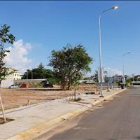 Tôi cần bán đất 100m2 mặt tiền Kinh Dương Vương, Bình Tân, giá 18 triệu/m2, gần Ủy ban An Lạc