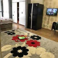 Bán căn hộ quận Hai Bà Trưng - Hà Nội giá 3.6 tỷ