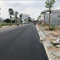 Đất đường nhựa cách chợ chỉ 500m tại Chơn Thành, Bình Phước