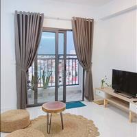 Chính chủ cần bán căn hộ Tecco Bình Dương, căn hộ 66m2, 2 phòng ngủ, 2WC, 2 lô gia, giá 1.1 tỷ