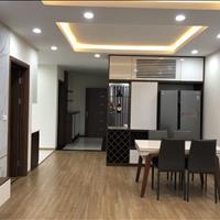 Bán chung cư 24T3 Hapulico Complex – số 6 Lê Văn Thiêm 85,6m2, 2 phòng ngủ, 3 tỷ