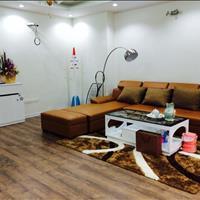 Bán gấp căn hộ chung cư 105m2 quận Nam Từ Liêm