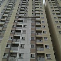 Bán căn hộ TDH - Bình Chiểu, đường Ngô Chí Quốc, Bình Chiểu, căn góc 60.8m2, 2 phòng ngủ, 2WC