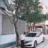 Cao Đăng Hùng