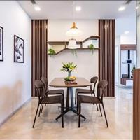Loan cho thuê gấp 2 phòng ngủ Landmark 81 full hoặc không nội thất view thoáng giá tốt nhất