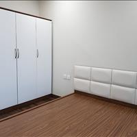 Cho thuê căn hộ chung cư BIG Tower Phạm Hùng 2 phòng ngủ 1 toilet 70m2