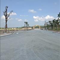 Bán đất dự án huyện Bàu Bàng, giá 599 triệu Đức Phát 3 Dream City ước mơ trong tầm tay