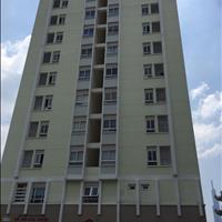 Cho thuê căn hộ quận Bình Thạnh - Hồ Chí Minh giá 12 triệu