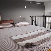 Cho thuê căn hộ dịch vụ Quận 7 - mặt tiền Nguyễn Văn Linh, giảm 30% cho 10 khách đặt phòng đầu tiên