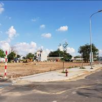 Bán lô đất nền khu Nam Long 100m2 mặt tiền Hà Huy Giáp, sổ riêng, gần ngã tư Ga, giá 18 triệu/m2