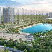 The Sapphire 3 - Vinhomes Smart City - Sống trọn tâm điểm đầu tư thông minh
