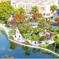 Dự án khu đô thị nghỉ dưỡng, Lakeview Bình Dương, mở bán giai đoạn F0, giá chỉ từ 550 triệu/nền